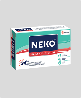 Neko - The Original Skin Care Soap